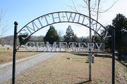 Smith-Wilkey Cemetery