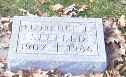 Florence Seefeld