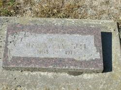 Helen R. Campbell