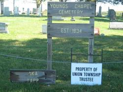 Youngs Chapel Cemetery