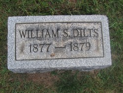 William S. Dilts