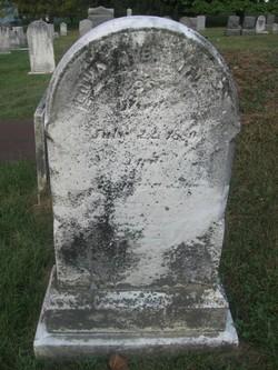 Edward E. Kiple