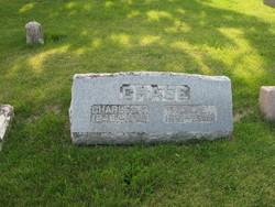 Charles Chase