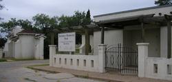 Belvedere Memorial Park