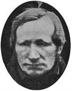 Bendt Nielsen