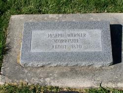 Joseph Werner