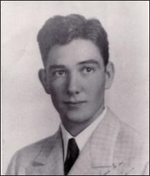 Harrell A. Lowe