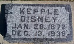Kepple Disney