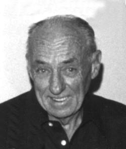 Edward Franklin Gattis