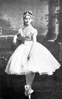 Giuseppina Bozzacchi