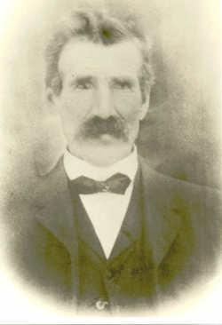 James W. Barber