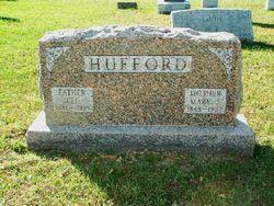 Eli Hufford