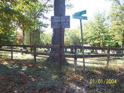 Tallman Cemetery