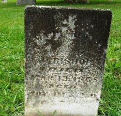 Margaret J.M <I>Scroggs</I> Bishop