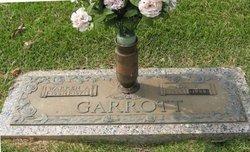 Warren Austin Garrott