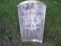 William H. Parker