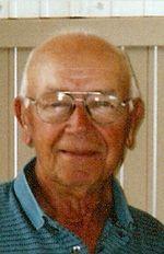 Harry Peter Nielsen