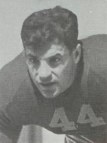 Lee Robert Reno Artoe