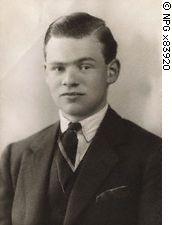 Peter Rudyard Aitken
