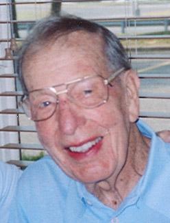 William L. Slater