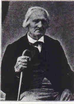 Benjamin Keller