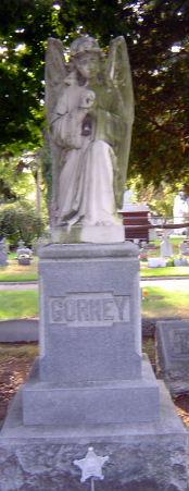 Mary Anna Gorney