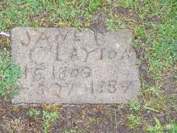 Jane <I>Bingham</I> Clayton