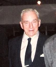 William Wells Clough