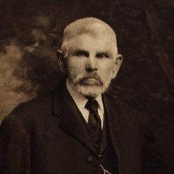 Anton Spath