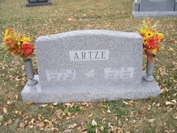 Otto H. Artze
