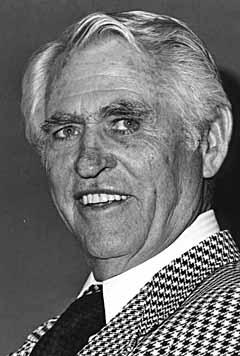 Oran Kenneth Gragson