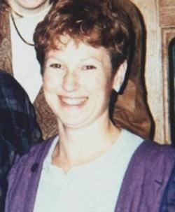 Donna Londeen