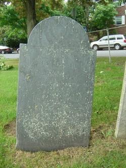 William Barrett Jr.