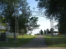 Shakopee Catholic Cemetery