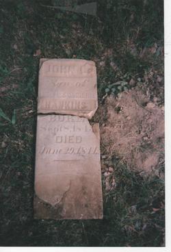 John L. Hankins