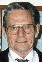 Earcy L. Abbott