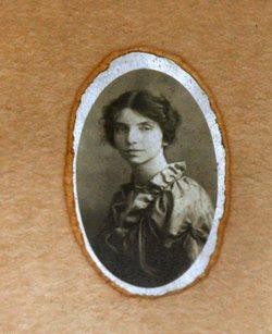 Anna M. <I>Beck</I> Rubert