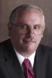 Denny Alan Schutte