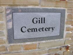 Gill Cemetery