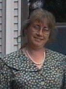 Darlene (Kramer) Chenoweth