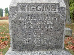 George Nelson Wiggins