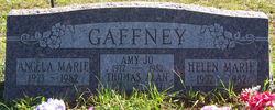 Angela Marie Gaffney