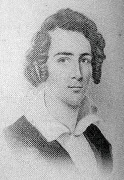 Col John Tyler Jr.