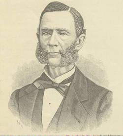 Dr John Henry Beech