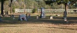 Perkins-Parn Cemetery