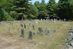 Babbit Cemetery