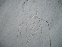 John C. Hays, II