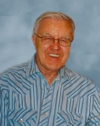 Heinz Helmut Aberle