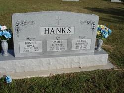 Bonnie Opal Hanks