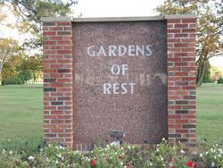 Gardens of Rest Cemetery